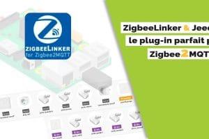 jeedom-zigbeelinker-plugin-install-configuration-zigbee2mqtt