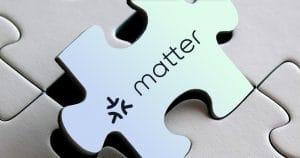 Grâce à Matter, la fragmentation de la maison connectée sera bientôt du passé