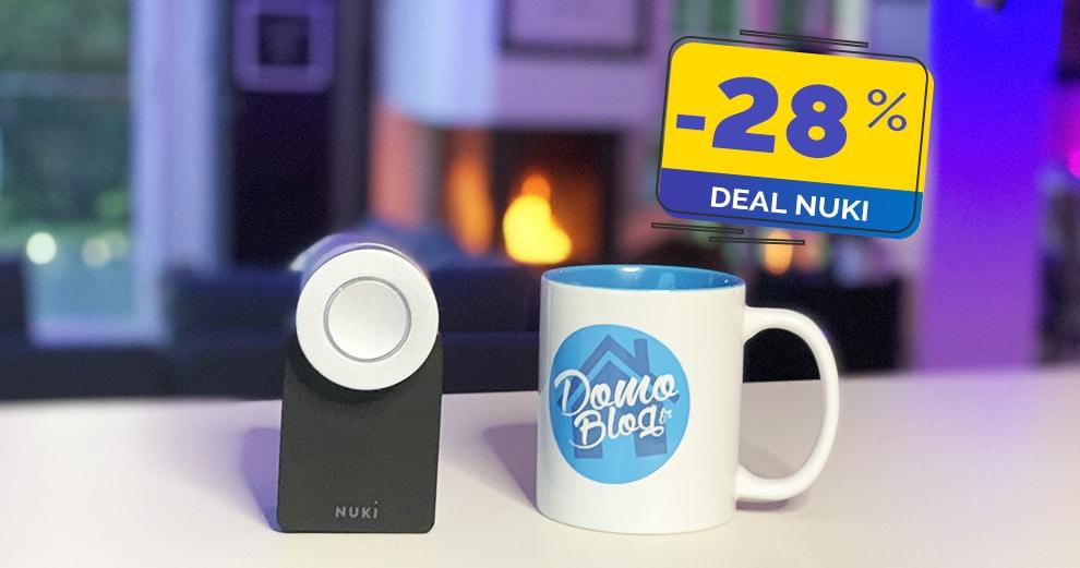promo-deal-nuki-smart-lock