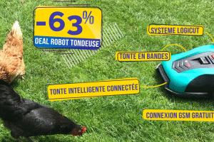 robot-tondeuse-bosch-promo-deal-indego-63