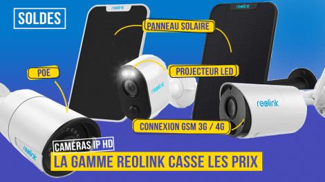 soldes-cameras-ip-reolink-promo-deal-maison-domotique