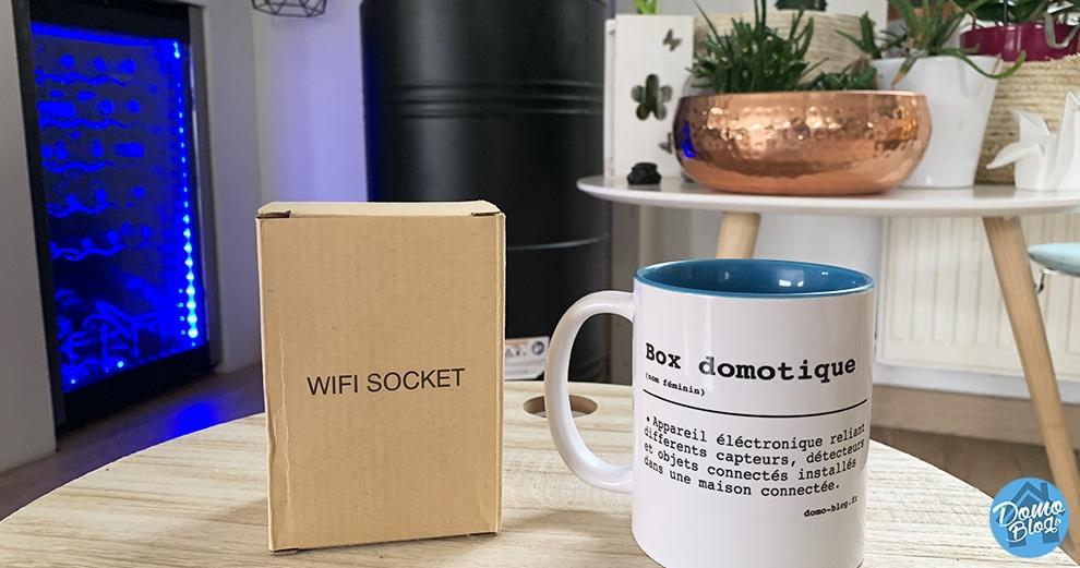 test-prise-wifi-usb-domotoqie-jeedom