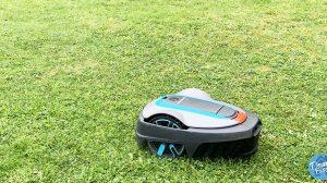 test-robot-tondeuse-gardena-sileno-city-connecte-smarthome