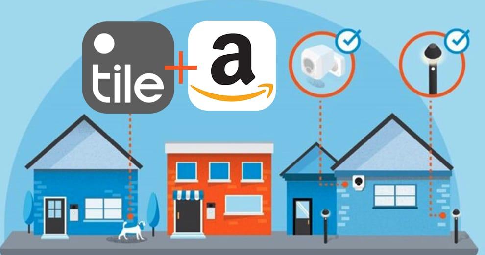 tile-amazon-sidewalk-apple-airtags