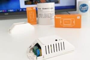 zigbee-sonoff-zbr3-test-relais-diy-smart