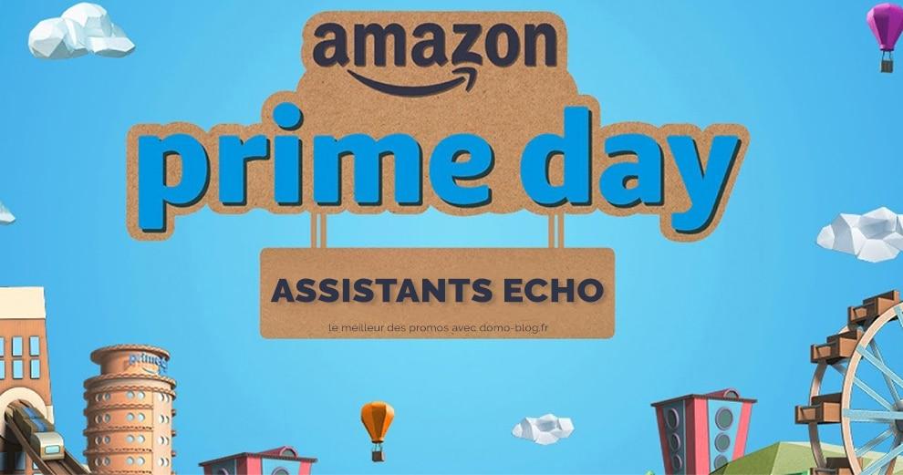 amazon-prime-day-domotique-maison-assistants-echo