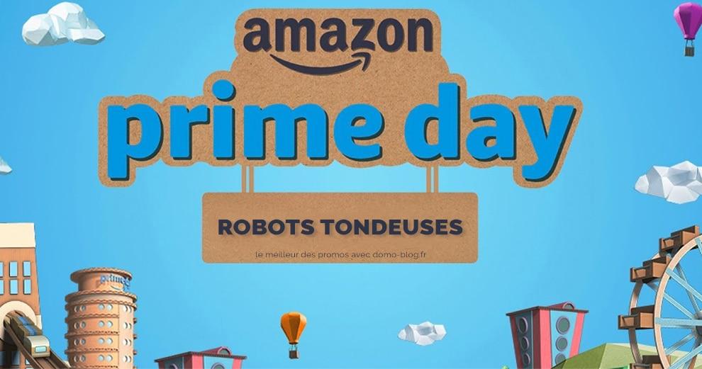 amazon-prime-day-domotique-maison-robot-tondeuse