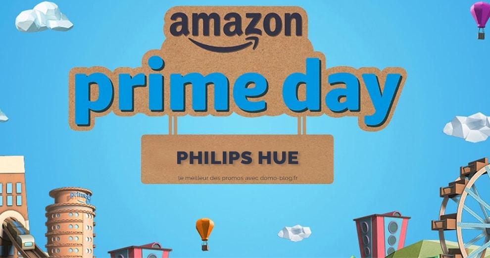 amazon-prime-day-domotique-philips-hue