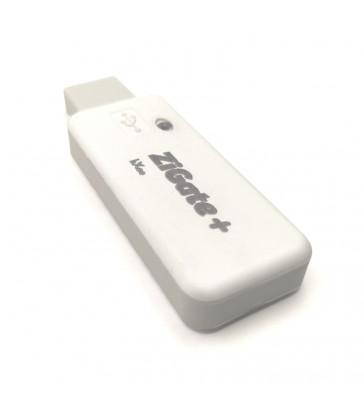 Dongle USB Zigbee ZIGATE V2 compatible Jeedom, Eedomus et plus
