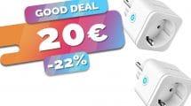 good-deal-lot-prises-wifi-x2