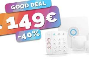 good-deal-ring-alarme