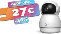 good-deal-yi-camera