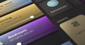 L'application Philips Hue fait peau neuve avec enfin des changements attendus de longue date