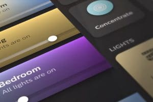 philips-hue-nouvelle-application-new