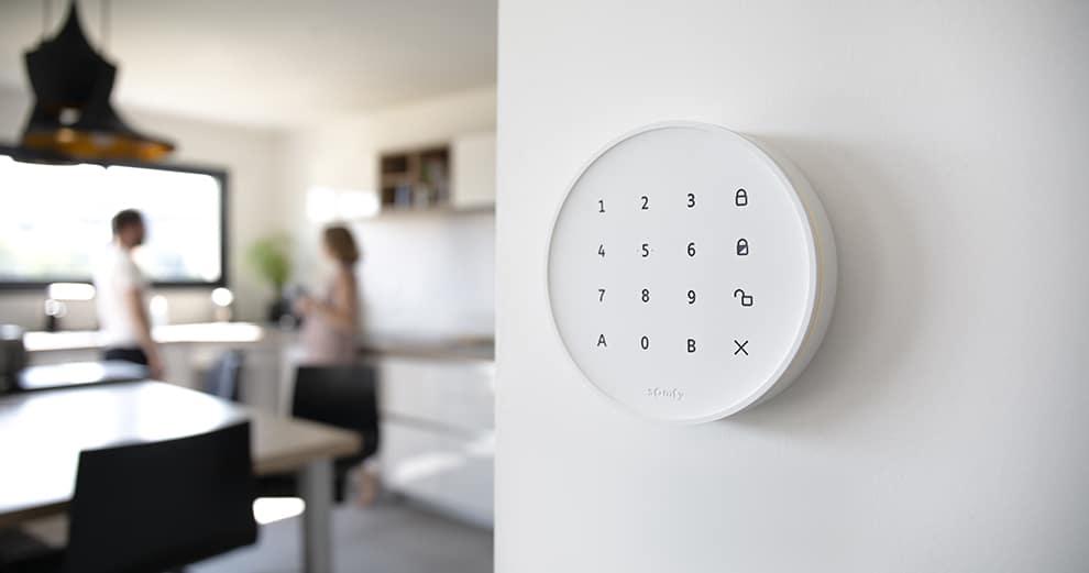 somfy-nouveau-home-alarme-advanced-annonce