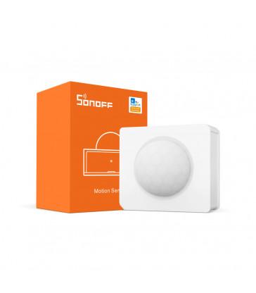 SONOFF - Détecteur de mouvement Zigbee 3.0 - SNZB-03