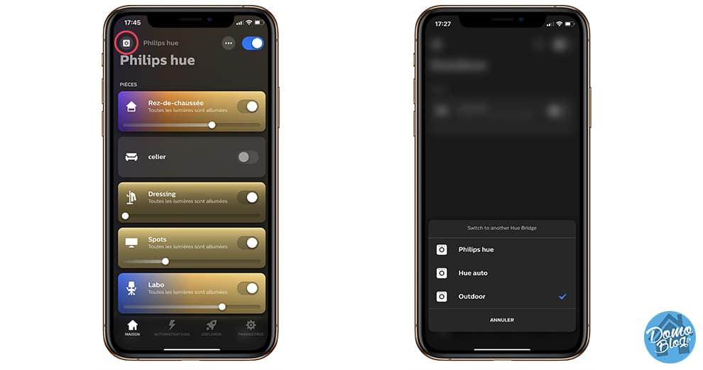 switch-bridge-hue-app