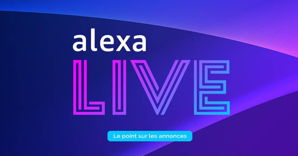 alexa-live-keynote-point-annonces-nouveautees-matter-smarhome-amazon