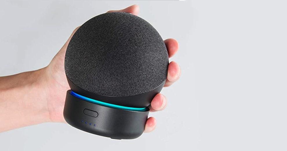 amazon-echo-batterie-assistant-vocal-autonome-echo