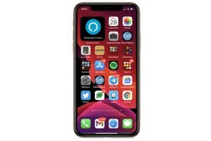 amazon-ios-alexa-widget-iphone-update