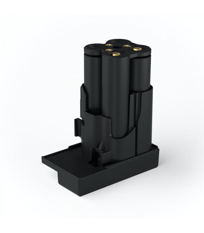 Batterie rechargeable Nuki Power Pack - Accessoire pour serrure connectée Nuki Smart Lock