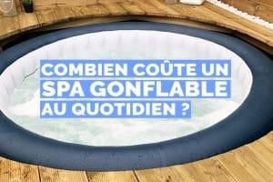 combien-coute-prix-spa-gonflable-quotidien-tarif-consommation