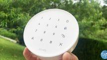 decouverte-somfy-home-alarm-advanced-detail-clavier-alarme