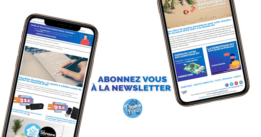 domo-blog-newsletter-domotique-maison-connectee