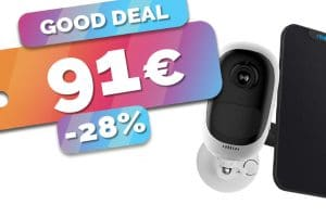 good-deal-promo-soldes-camera-ip-wifi-autonome-reolink-argus-pro