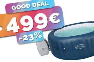 good-deal-spa-connecte-bestway-milan-gonflable-jeedom