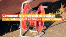 guide-bien-choisir-enrouleur-electrique-domotique-maison-travaux