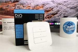 inter-wifi-dio-connect-domotique-test