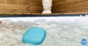 Test de IoPool ECO : La sonde connectée pour spa qui simplifie l'entretien et augmente la durée de votre eau