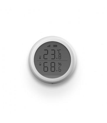 ORVIBO - Capteur de température et humidité Zigbee