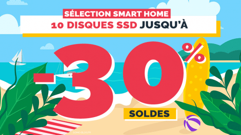 selection-soldes-disque-ssd