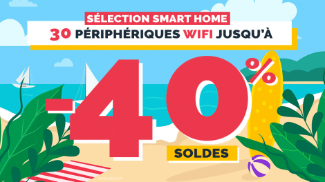 selection-soldes-domotique-smarthome-wifi