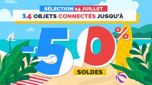 selection-soldes-domotique-smarthome14-juillet
