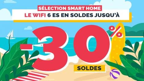selection-soldes-maison-wifi-6-mesh-kit