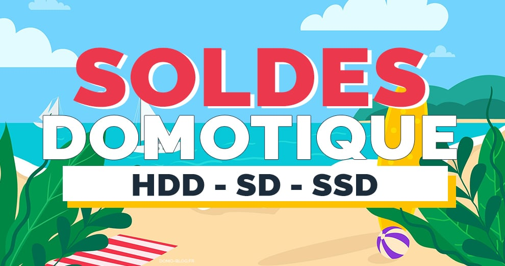 soldes-domotiques-ete-2021-stockage-hdd-sd-ssd