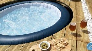 spa-aper-terrasse-bois-bestway-lay-z-gnflable