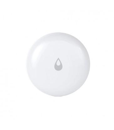 XIAOMI AQARA - Capteur d'eau ZigBee