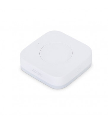 XIAOMI AQARA - Interrupteur sans fil intelligent ZigBee
