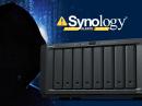 alerte-synology-dsm-openssl-nas-securite