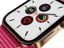 apple-watch-serie-7-concept