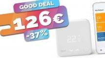 godd-deal-promo-thermostat-connecte-tado