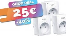 good-deal-prise-wifi-tp-link