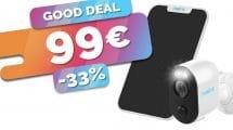 good-deal-promo-camera-ip-reolink