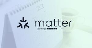 Matter le protocole domotique unifié repoussé à 2022