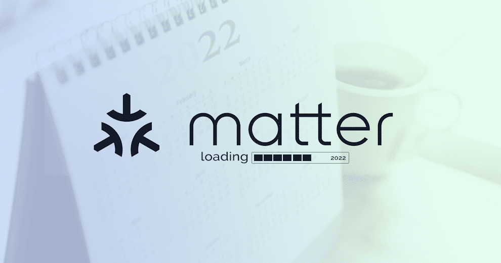 matter-repousse-2022-nouveau-calendrier