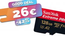 promo-deal-sd-sandisk-extreme-pro-128gb